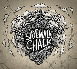 sidewalk_chalk_corner-e1329775123810