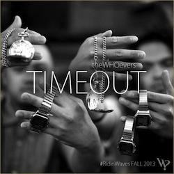 17236-thewhoevers-timeout