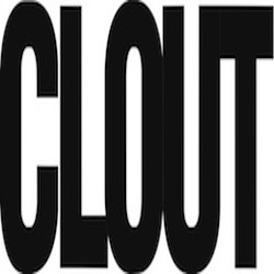 clout-header-logo-1-1024x358
